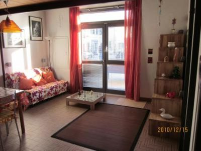 Photo for Delightfull and comfortable studio flat located in the neighbourhood of the beautiful Florence