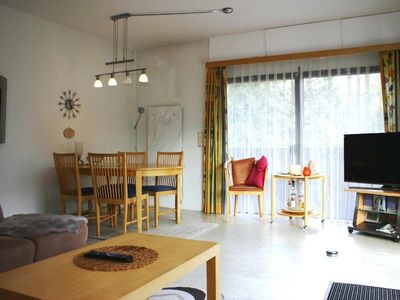 Photo for Holiday apartment nicely decorated