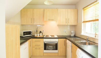 Photo for Castle Gardens 3 bed 4018