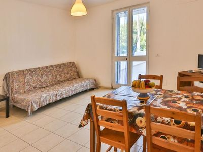 Photo for Vacation home lidonico guest house in Ugento - 7 persons, 2 bedrooms