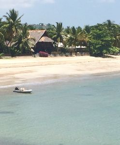 Photo for 5BR House Vacation Rental in NOSY BE