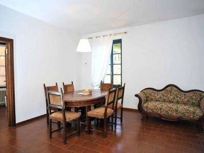 Photo for Holiday apartment Bellagio for 1 - 8 persons with 3 bedrooms - Holiday apartment