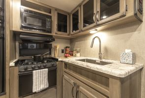 Photo for 1BR Recreational Vehicle Vacation Rental in Clermont, Florida
