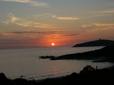 Photo for 3BR Villa Vacation Rental in Teulada, Sardegna