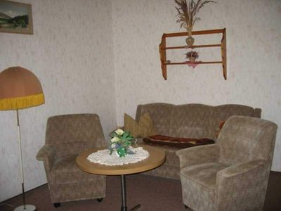 Photo for Apartment Vacation Rental in Sellin