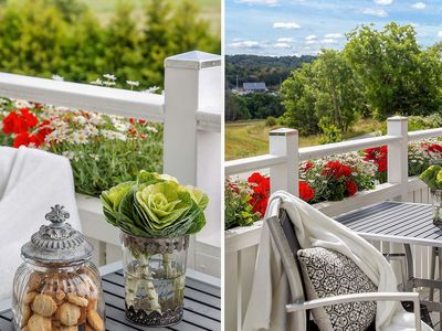 Photo for 4 star holiday home in JÖRLANDA