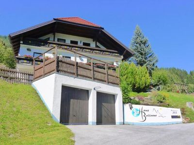 Photo for Holiday apartment St. Michael im Lungau for 2 - 8 persons with 2 bedrooms - Holiday apartment