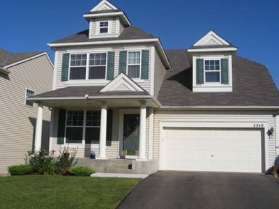 Photo for Great Ryder Cup House for Rent
