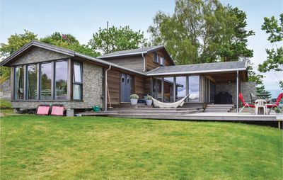 Photo for 5 bedroom accommodation in Sandefjord