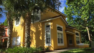 Photo for 4 Bedroom Beauty Right Beside DISNEY!