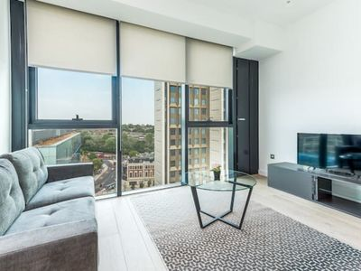 Photo for Trendy London Apartment (HH6)
