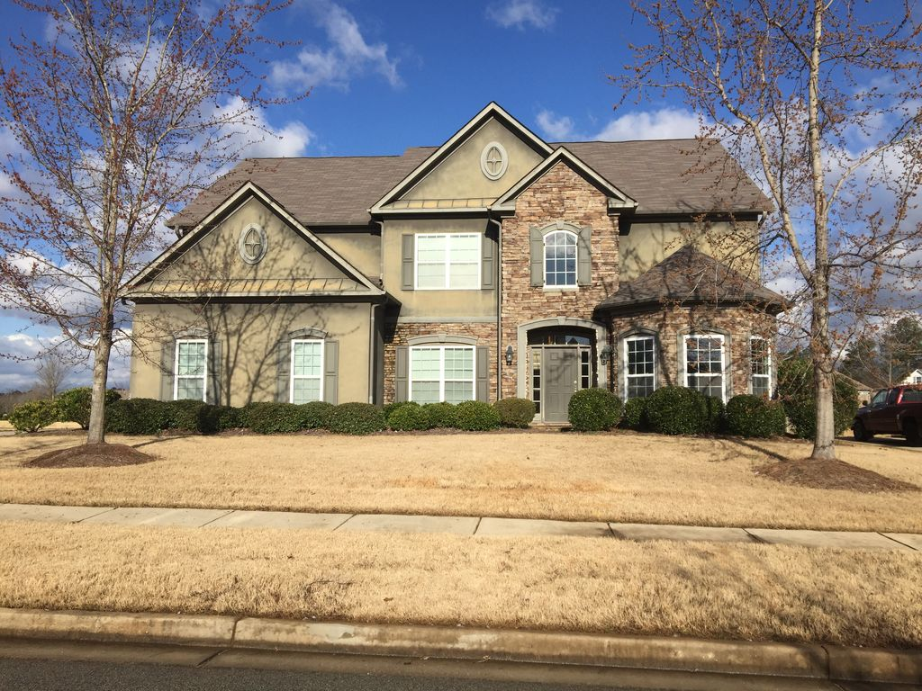locust grove single women 366 single family homes for sale in locust grove ga view pictures of homes, review sales history, and use our detailed filters to find the perfect place.