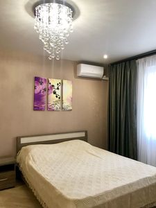 Photo for 1 room apartment next to Fedorov clinic