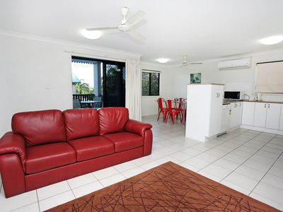 Photo for Gymea Apartment 11 - Two Bedroom Apartment