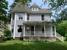 4BR House Vacation Rental in Greenland, Michigan
