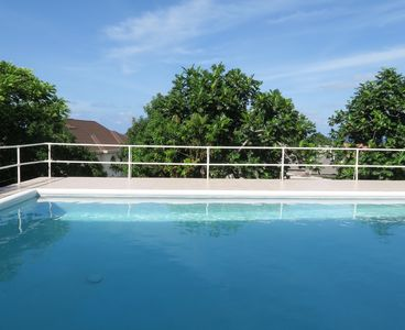 Photo for Beautiful Tranquil Villa In The Upmarket Area Of Ironshore Montego Bay