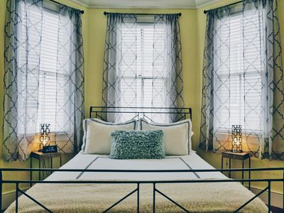 Photo for Cozy Suite in Downtown Charleston