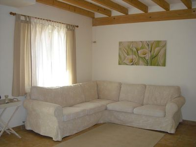 Photo for 3BR House Vacation Rental in Le Pradet, PACA