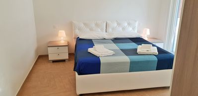 Photo for Luxurious Three-Room Apartment with Lugano city view - ROGGIA 11