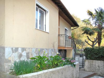 Photo for Vacation home Casa Acacia (SNE190) in Stellanello - 5 persons, 2 bedrooms