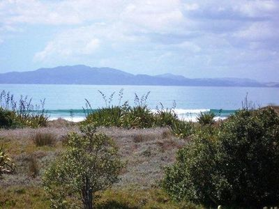Photo for Puka Bach - Paradise On Your Doorstep