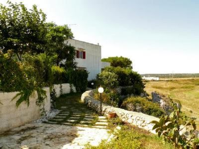 Photo for House 300 meters from the sea