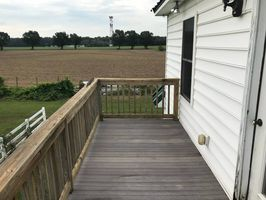 Photo for 2BR House Vacation Rental in Denton, Maryland
