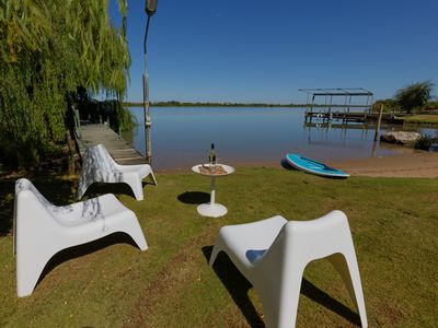 Photo for The Boat Shed - Tailem Bend