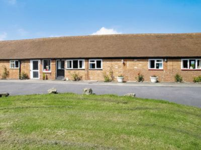 Photo for 2 bedroom accommodation in East Orchard, near Shaftesbury