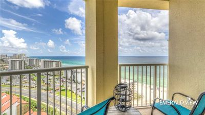 Photo for Gulf View 1 Bedroom - 2 Baths