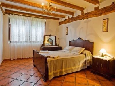 Photo for Self catering Lobega I y II for 10 people
