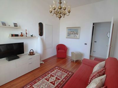 Photo for Apartment Piazzetta in Maccagno - 4 persons, 1 bedrooms