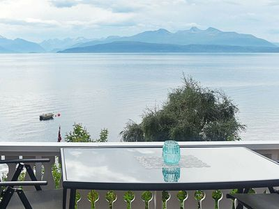 Photo for 5 person holiday home in Molde