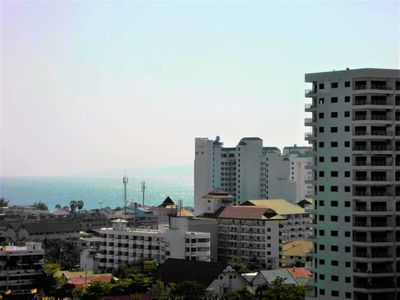 Photo for View Talay 1 Rent Buy Thailand