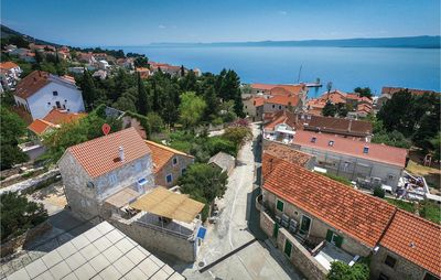Photo for 5 bedroom accommodation in Bol