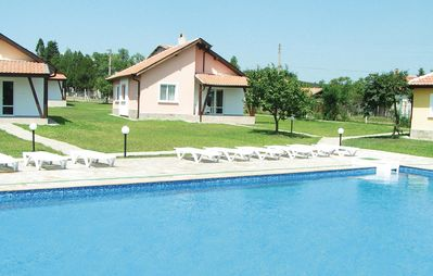 Photo for 3BR House Vacation Rental in Bryastovec