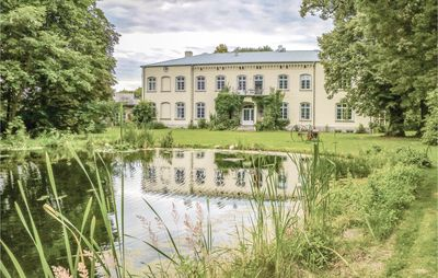 Photo for 8 bedroom accommodation in Eichhorst