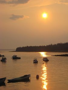 Photo for 3BR Cottage Vacation Rental in Seal Cove, Maine