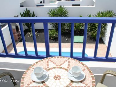 Photo for 3BR House Vacation Rental in Playa Blanca, CN