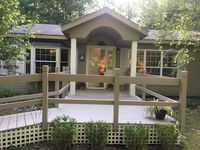 Outstanding Northern Michigan Vacation Rental Property