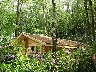 Photo for 2BR Cabin Vacation Rental in Chard, England