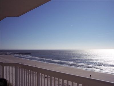 Booking For Spring Summer 2019 Cherry Grove Beach