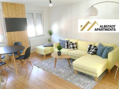 Photo for Apartments to feel good