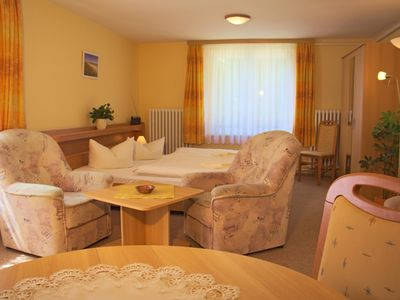 Photo for House Vacation Rental in Zinnowitz (Seebad)