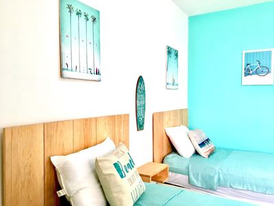 Photo for 2BR Apartment Vacation Rental in Jardines del Sur 4, QRO