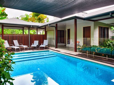 Photo for 11 Sand Street - Port Douglas, QLD