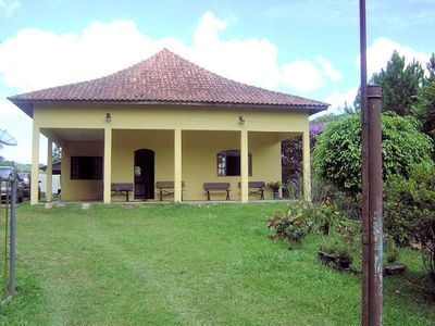 Photo for SITE ARAGUAIA - The IDEAL PLACE FOR FAMILY