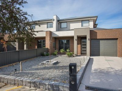 Photo for 4BR House Vacation Rental in Gladstone Park, Victoria
