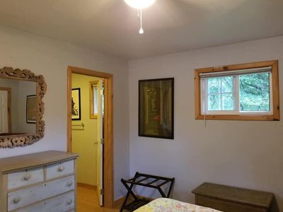 Photo for Blowing Rock Combo Bungalow