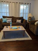 Photo for 3BR House Vacation Rental in Rocky Top, Tennessee